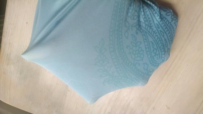 leggings_bleu_couvrant_teeki.jpg