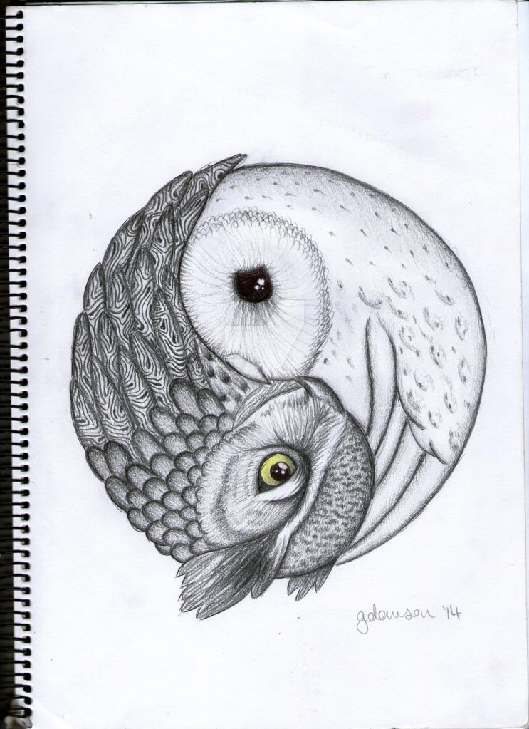 yin_yang_owl_by_gemmamichaela-d73hu9j