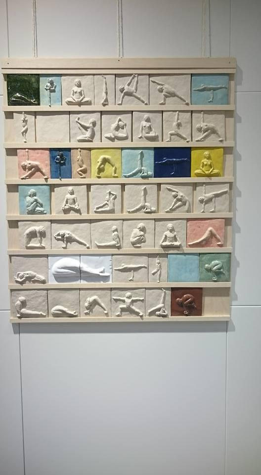 yogaskulptur_asanas.jpg