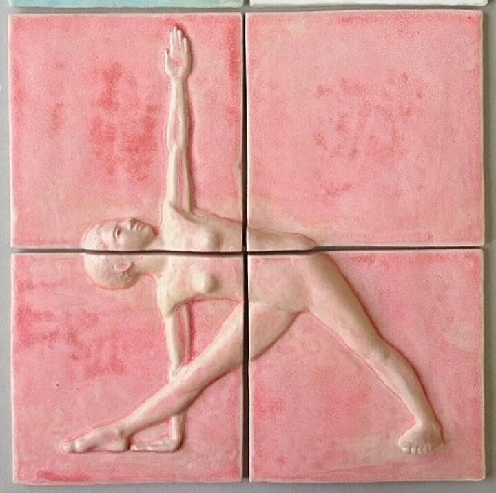 yogaskulptur_utthita_trikonasana.jpg