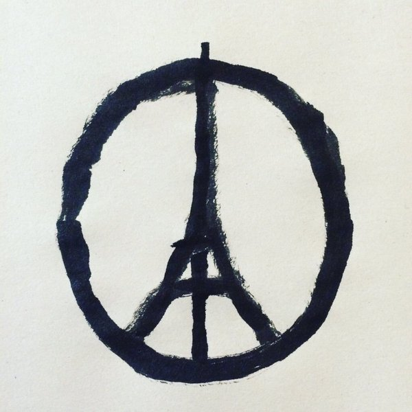 eiffel-tower-peace-sign