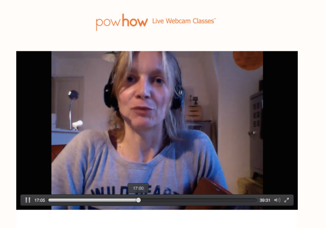 visage_powhow_video