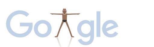 google_bks_trikonasana