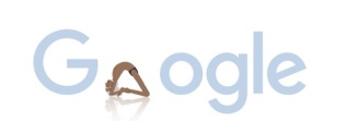 google_bks_ustrasana