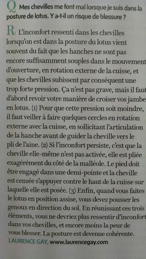 yoga-journal-france-experts.jpg