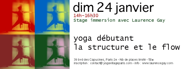 stage_structure-flow-fb