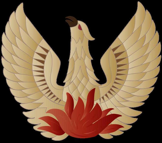 Greek_Phoenix.svg
