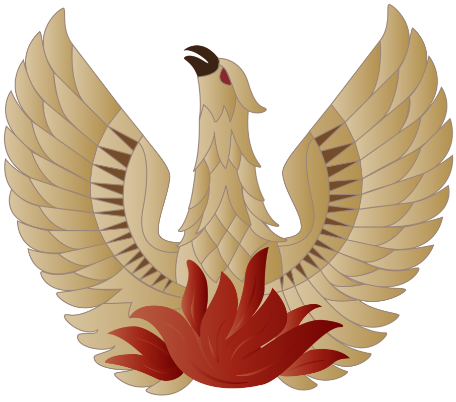 Greek_Phoenix.svg