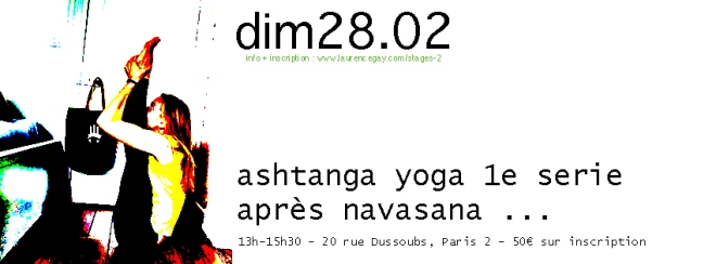 stage_ashtanga_fev-fb