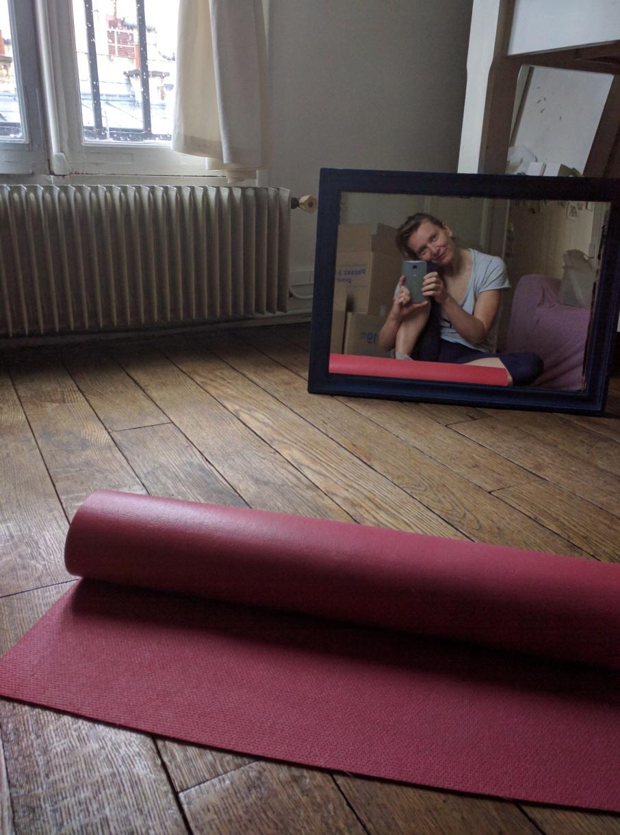 laurence_gay_yoga