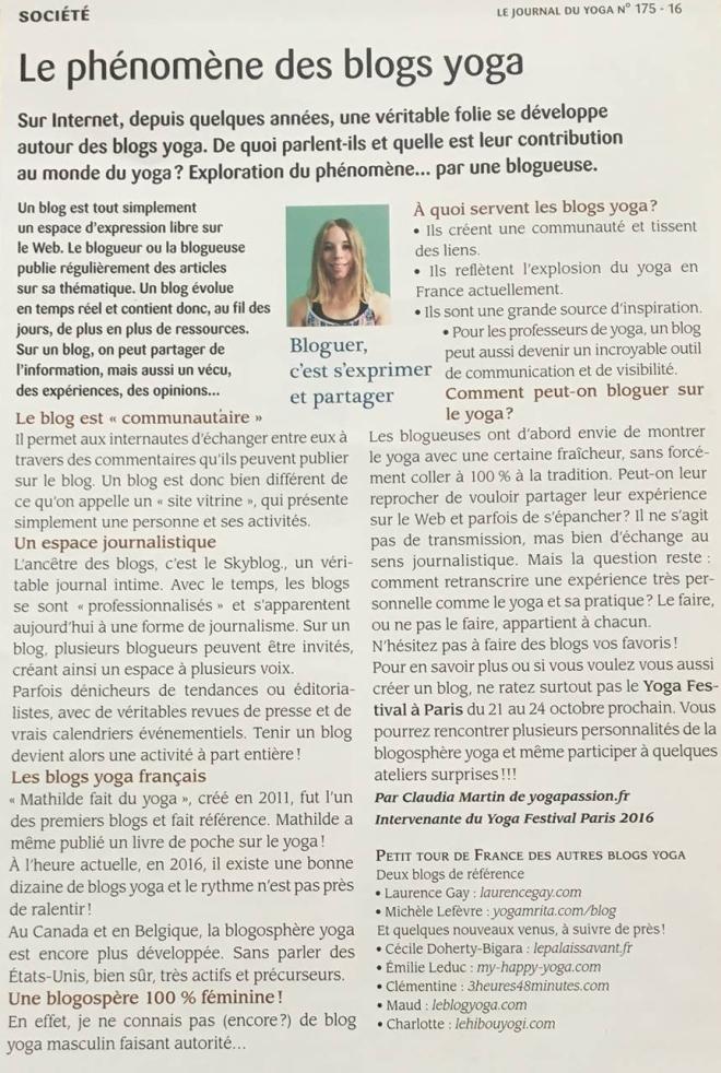 claudia-yoga-sante-2016-blog-de-yoga-laurence-gay