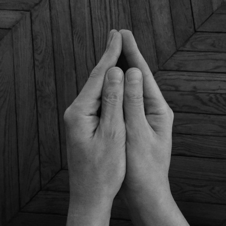 mudra_laurence-gay-yoga-paris-marseille-blog-temoignage