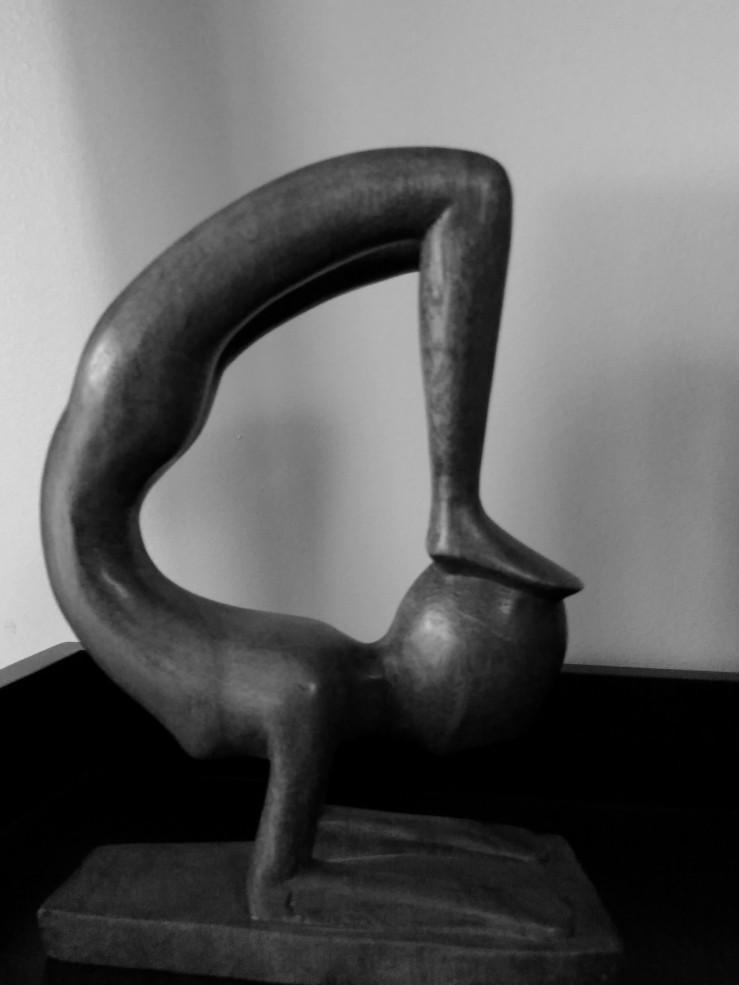 temoignage_yoga_marie-josee_laurence-gay-blog-paris-marseille.jpg
