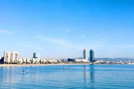 barcelone-mer-e1477923012992