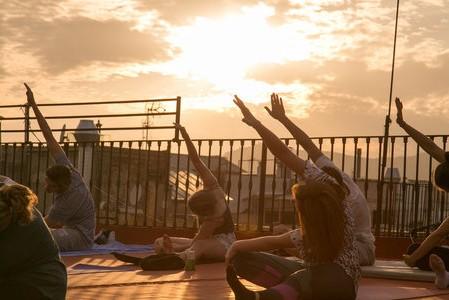 cours-yoga-e1477924132361