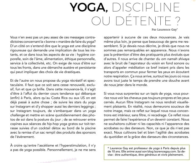 laurence-gay-yoga-paris-marseille-coach-contributrice-magazine-esprit-yoga-numero-35