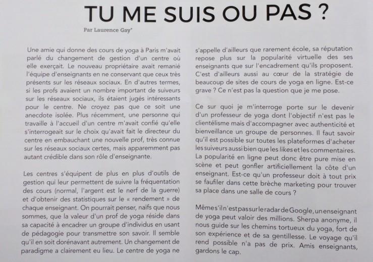 esprit-yoga-magazine-36-laurence-gay-blog