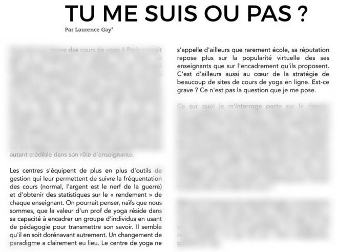 PicsArt_06-20-05.48.34