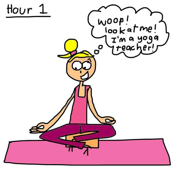 chedyer.com_yoga_teacher_illustration