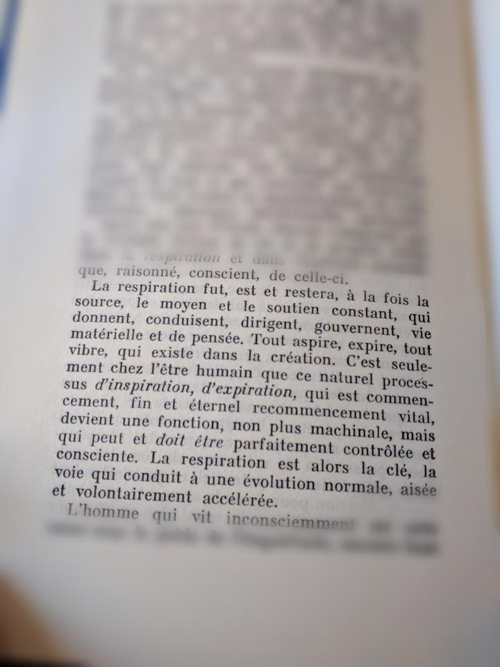 l-art-de-la-respiration-laurence-gay-blog-2