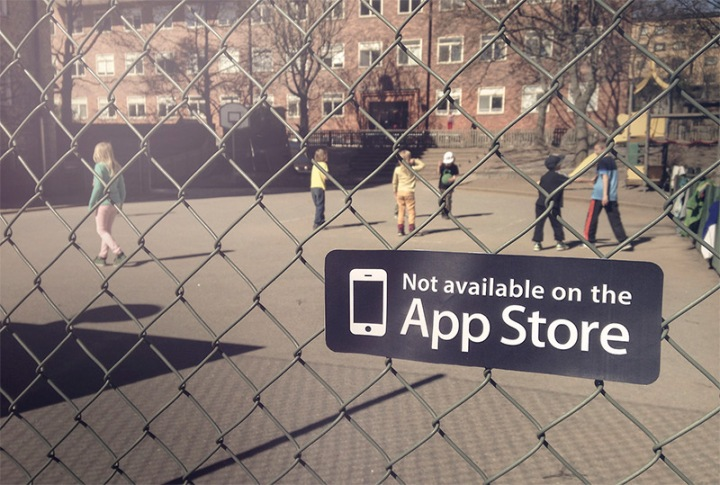 not-available-on-the-app-store