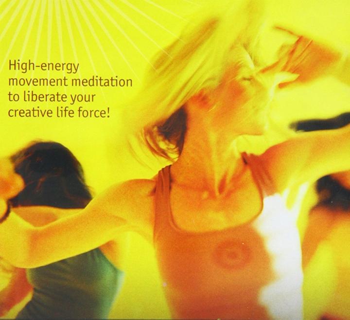 yoga-trance-dance-shiva-rea