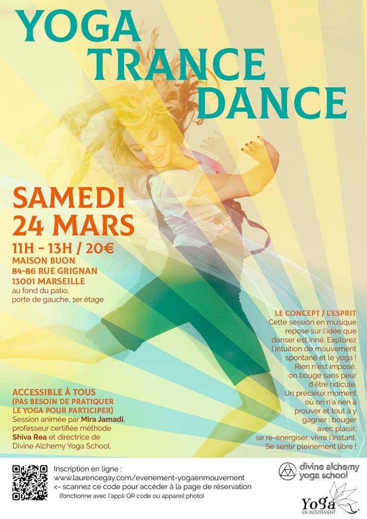 affiche-yoga_trance-dance-yogaenmouvement-marseille
