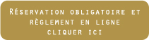 bouton_reservation_cours