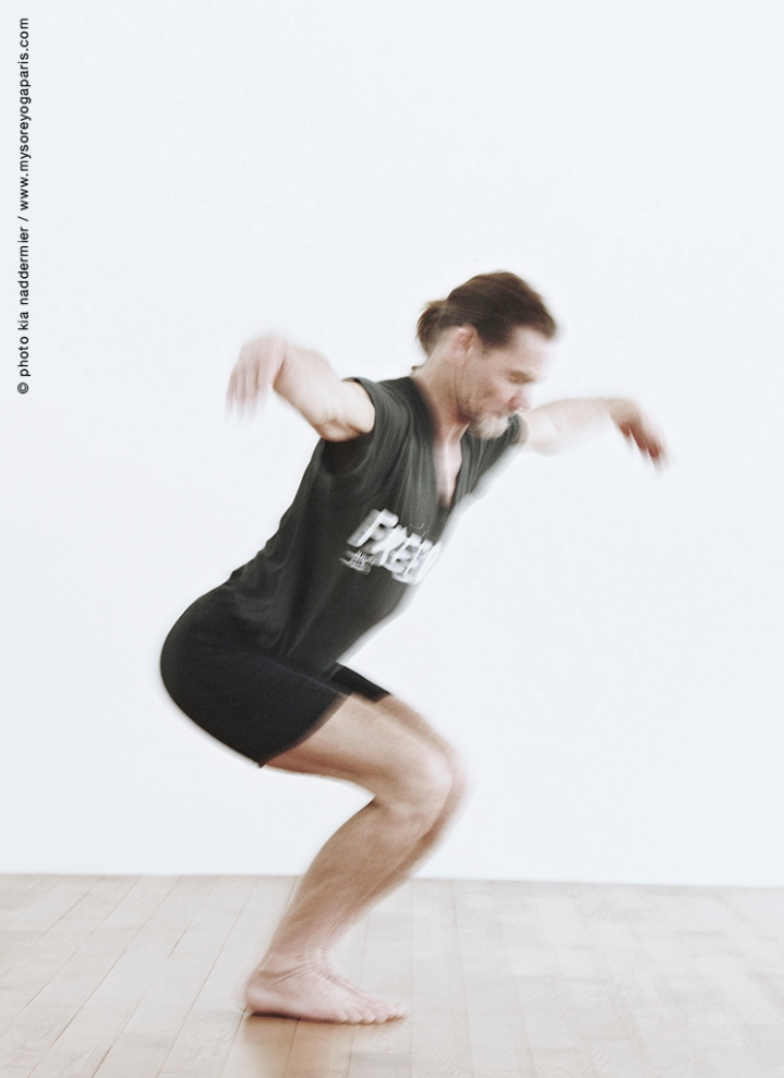 kia-naddermier-john-scott-yoga1