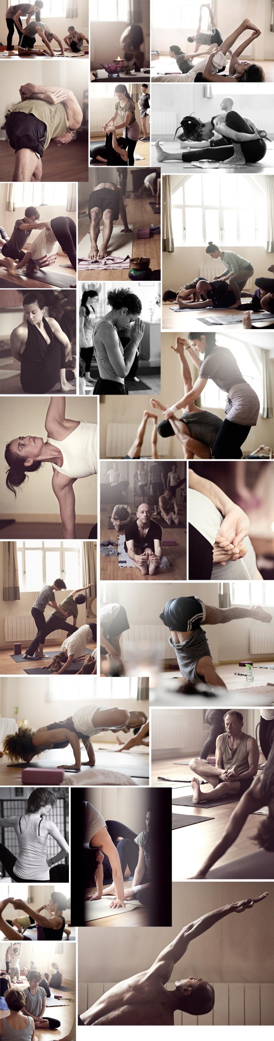 kia-naddermier-mysore_yoga_paris