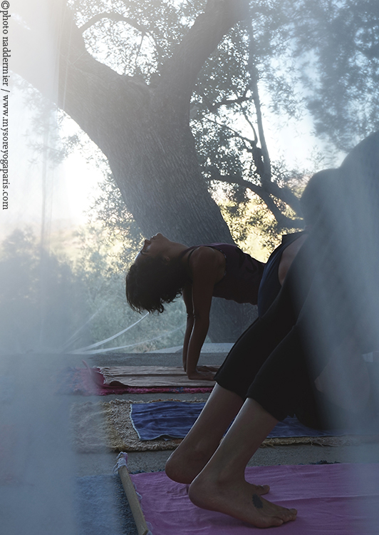 kia-naddermier-yoga-spain