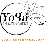 Yoga avec Laurence Gay