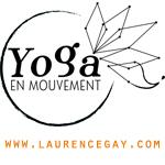 Yoga avec Laurence Gay