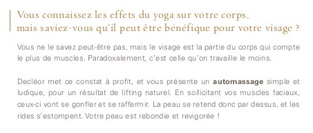 decleor_bienfaits-yoga-visage
