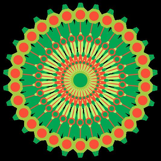 mandala-1804387_1920