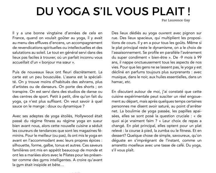 EY43-du-yogs-sil-vous-plait